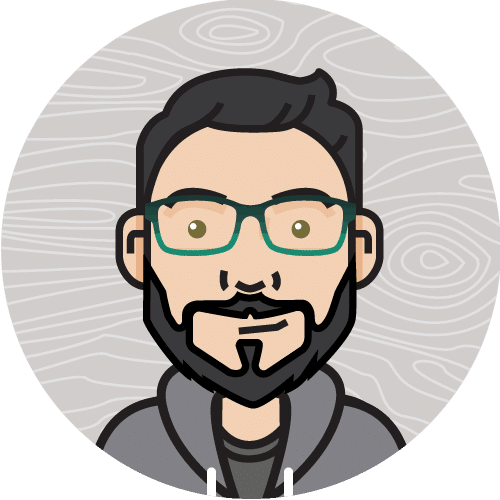 inkmark-hunter-Mark-Crouch-San-Antonio-web-Design