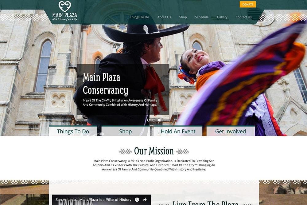 inkmark-website-mainplaza2