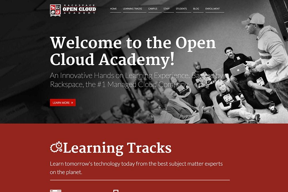 inkmark-website-opencloud2