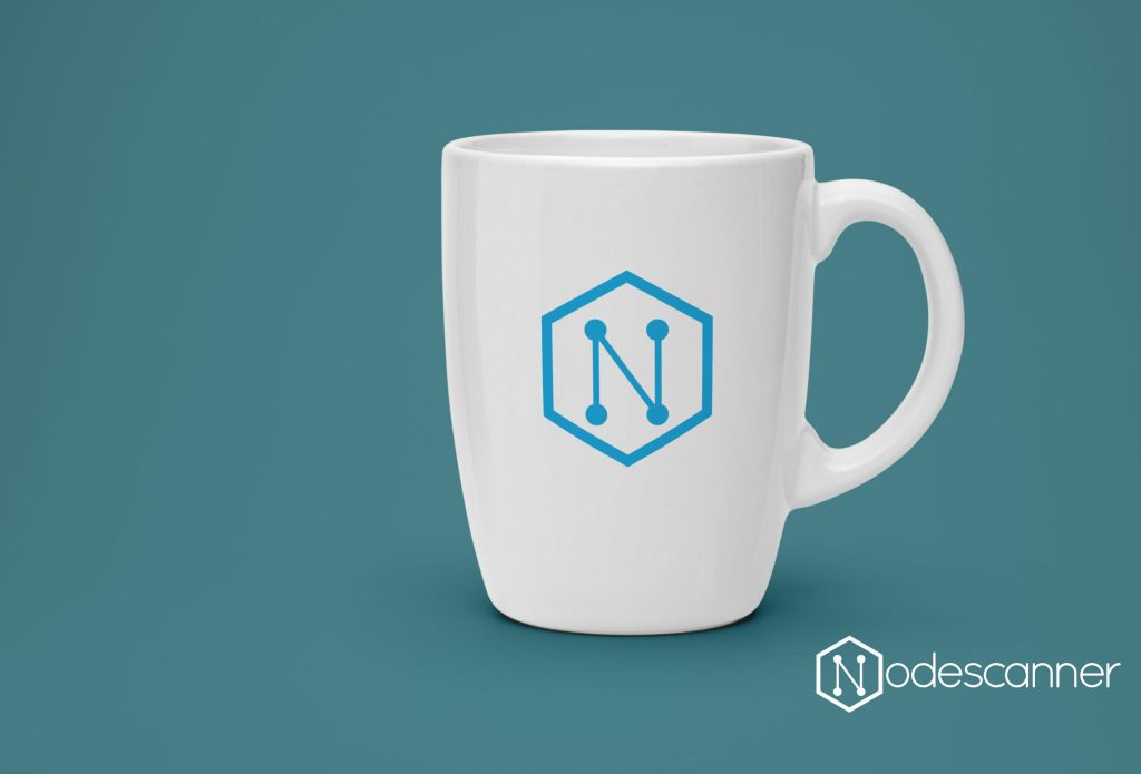 inkmrk-Logo-node2