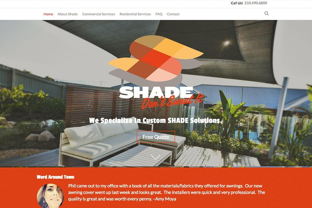 inkmark-San-Antonio-website-Shade-zoom