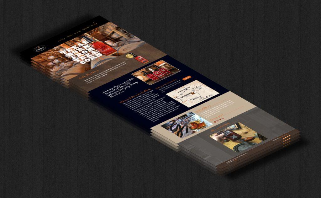 inkmark-san-antonio-web-design-Garrison-down