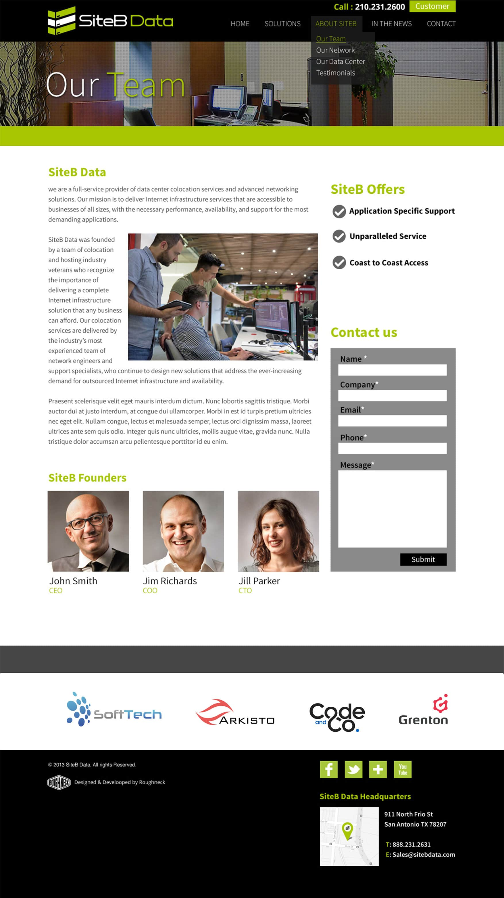 San-Antonio-webdesign-inkmark-site-b-website-inner