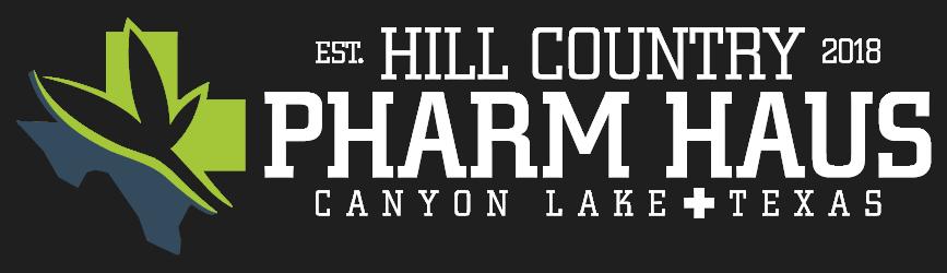 CBD-Logo-Design-HC-Pharm-Haus-w-type