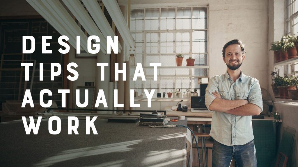design-tips-that-work-inkmark-studio-san-antonio-web-design